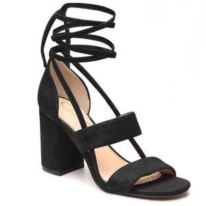 Jessica Simpson   Women's JP Harphor Strappy Heels